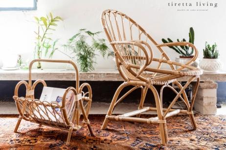 logo-tiretta-living-mueble-de-cac3b1a-artesanal-silla-pera-y-revistero-vintage-kinfolk-alfombra-retro